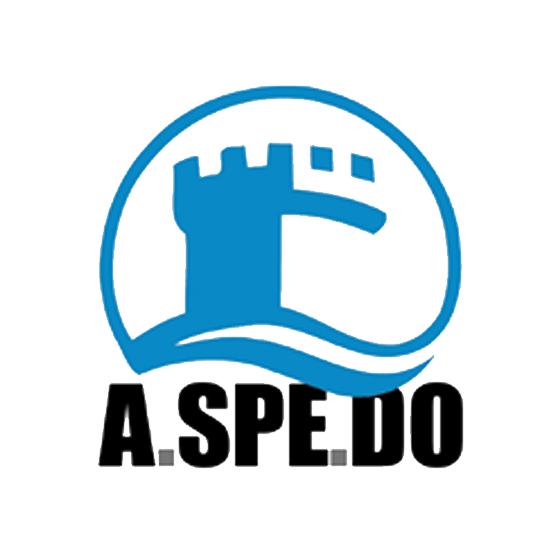 01aspedo