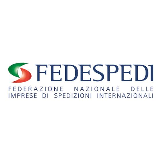 04fedespedi