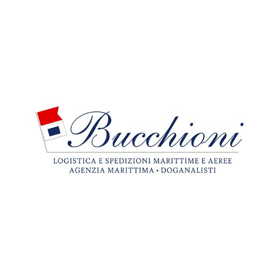 05bucchioni