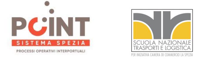Logo_Point-Scuola_Nazionale_Tras-Log