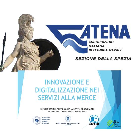 logo_ass_ATENA4X4_LSPS